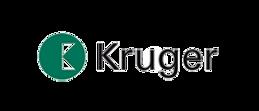 logo-kruger2.png