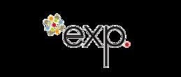 logo-exp2.png