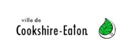 logo-ville-cookshire-eaton2.png