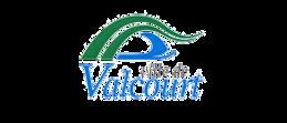 logo-ville-valcourt2.png
