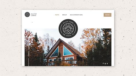 Hilltop Cabins Website-03.png