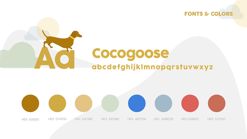 GoDog Style Guide EDITED-03.jpg