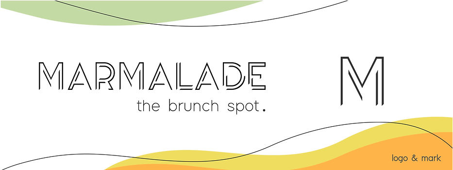 Marmalade Style Guide-02.jpg
