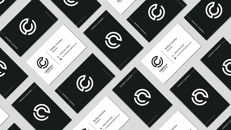 Conoley Cleaning Visual Identity-03.png