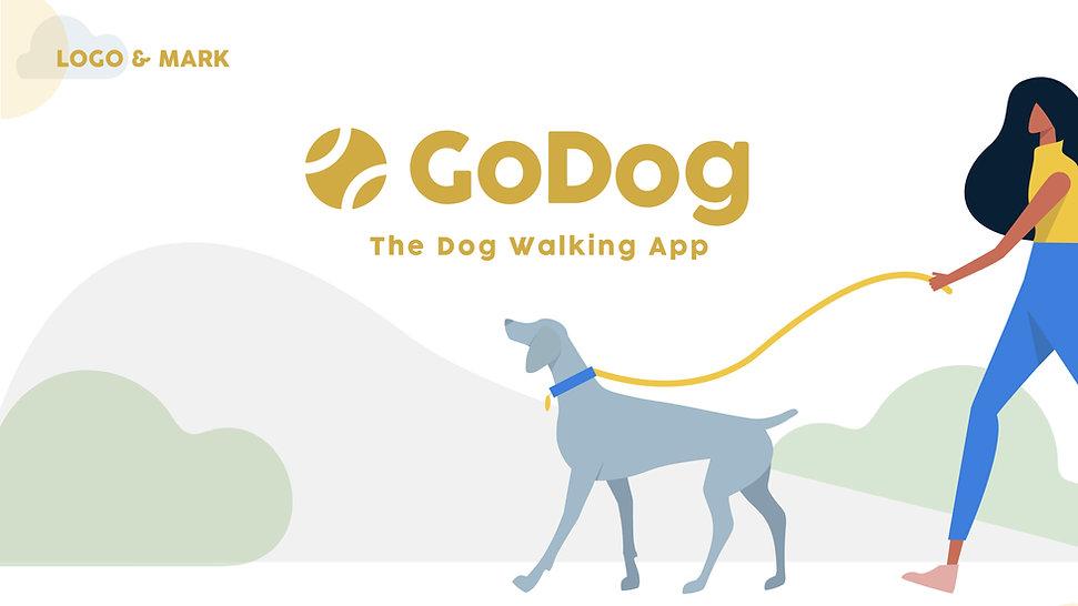 GoDog Style Guide EDITED-02.jpg