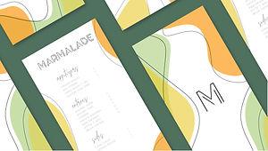 Marmalade Menu-03.jpg