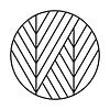 Doris_Logo-06.png