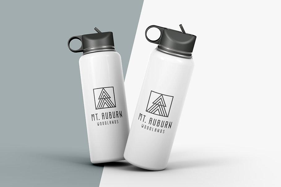 Mt. Auburn Woodlands Bottle Mockup.jpg