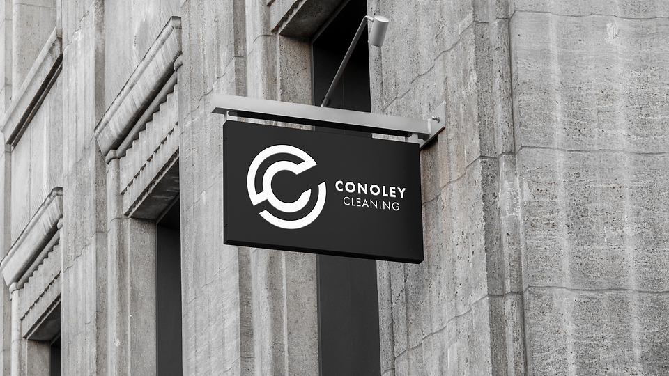 Conoley Cleaning Visual Identity-01.png