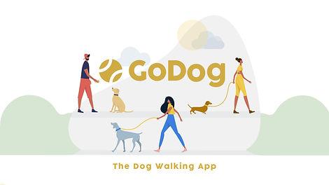 GoDog Style Guide EDITED-01.jpg