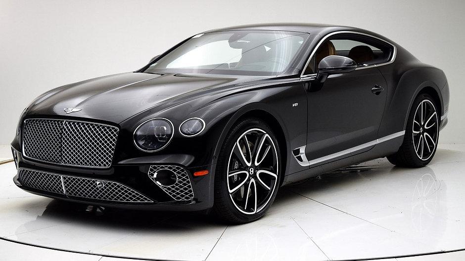 Bentley2020.jpg