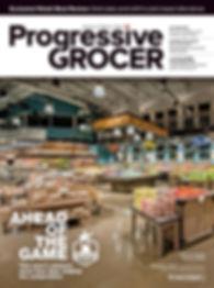 Progressive Grocer cover (feb 2018).jpg