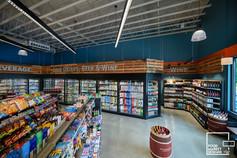 The Marketplace at Eco Falls (Snohomish, WA)