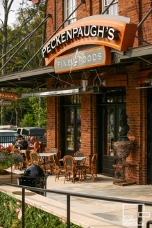 Peckenpaugh's Fine Foods (Cumming, GA)