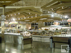 Central Market (Mill Creek, WA)