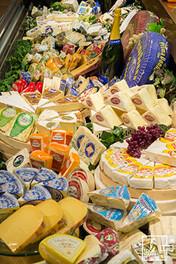 Kaune's Neighborhood Market (Santa Fe, NM)