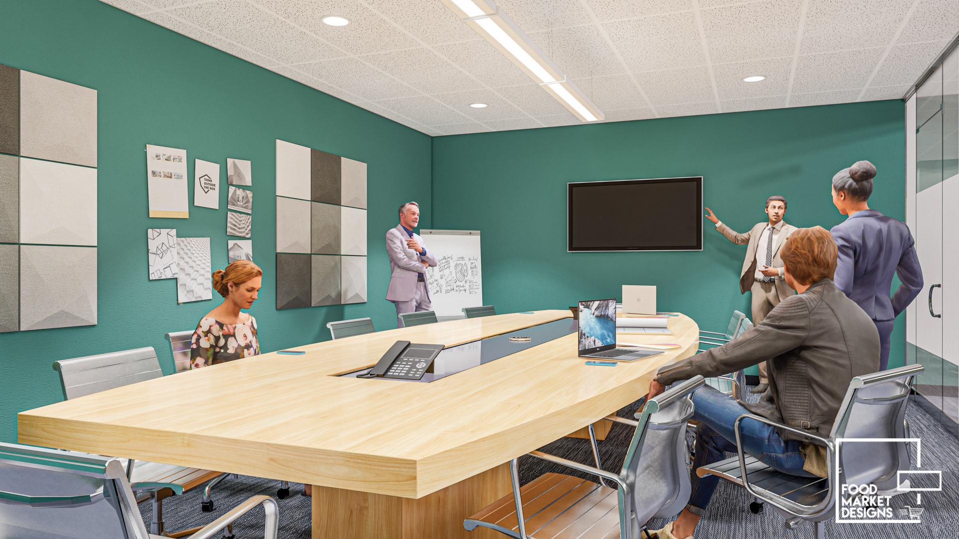 Office Renders-3.jpg