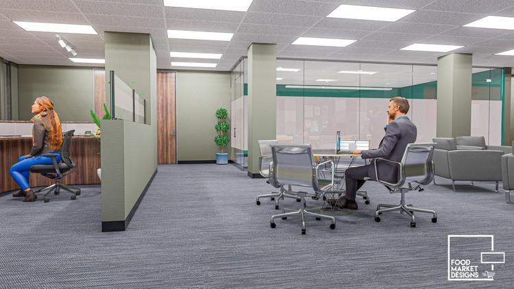 Office Renders-4.jpg
