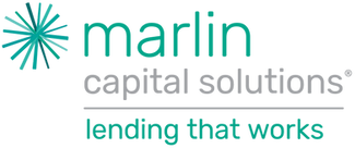 Marlin Capital Logo.png
