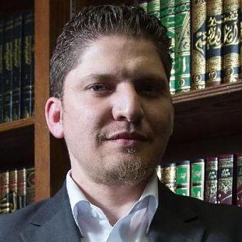 Mahdi Qasqsa.jpg