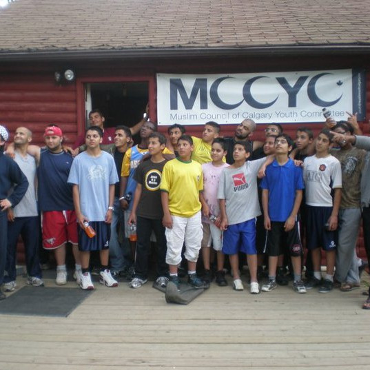 CampMCCYC.jpg