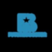 FutureBooster_Logo_FINALS-02.png