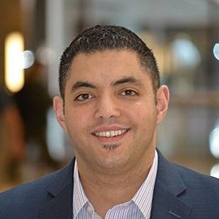 Fouad Jallouli.jpg
