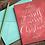 Emily Spadoni Calligraphy Lettering Decorative Elegant Script Cursive Font Download Swashes