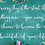 Emily Spadoni Calligraphy Lettering Swirly Script Cursive Font Download