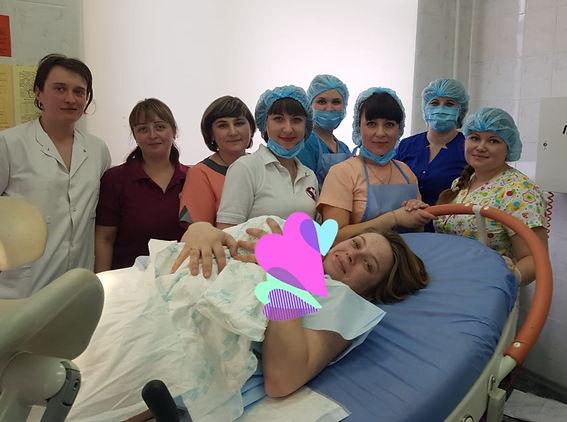 Рождение жизни в Беловодске.jpg