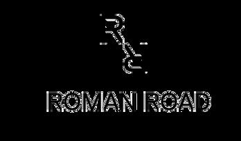 roman road.png