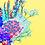 Thumbnail: Flower Pot #1