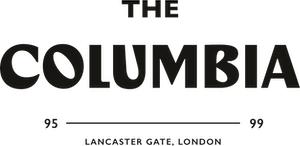 columbia-hotel-logo-a.png
