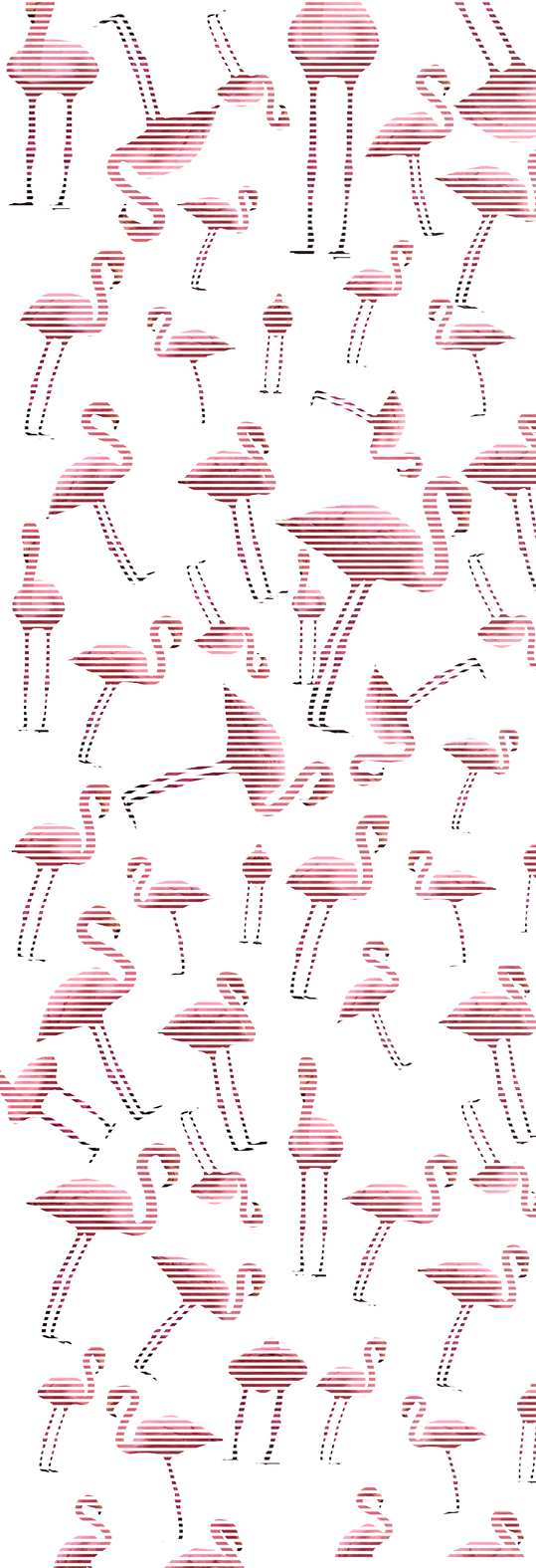 flamencos flamantes.png