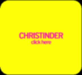 christinder.png