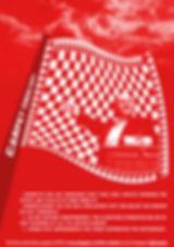 Carpet Chess - Kane for president.jpg