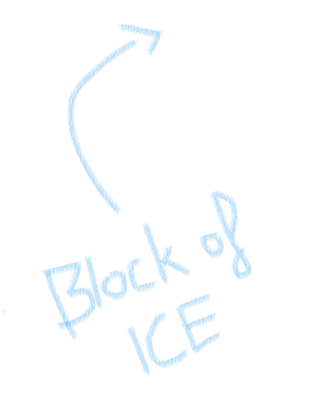 block of ice2.png