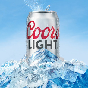 Latest News: Coors Light & Dave Brigati Team Up for 2021