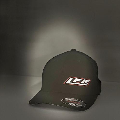 LFR Hat