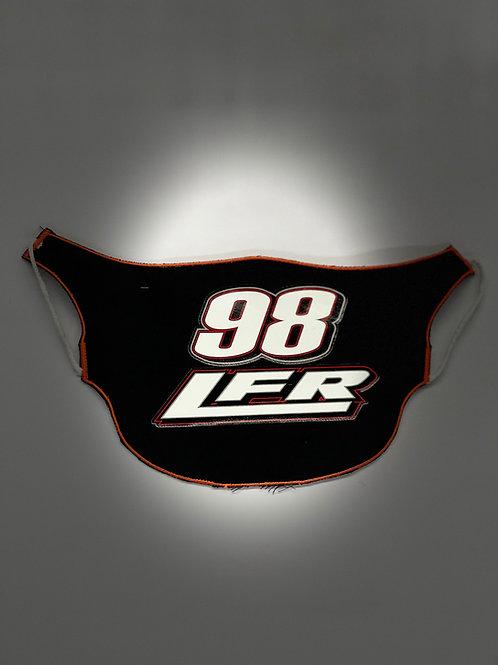 LFR #98 Mask