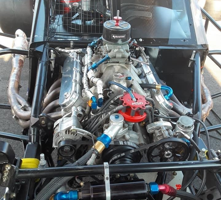 aug 24 engine view.jpg
