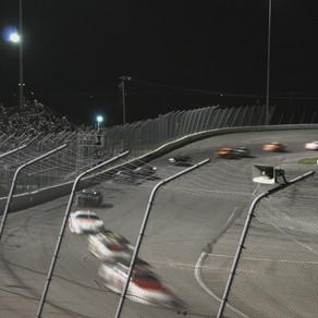 About SK Modifieds & Riverhead Raceway