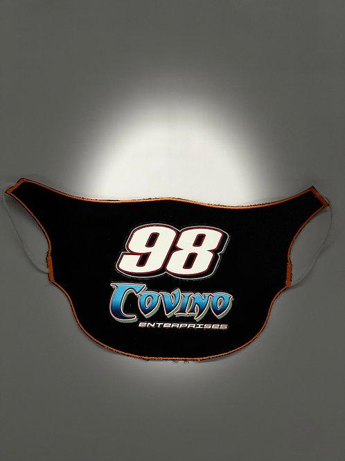 Covino Enterprises #98 Mask