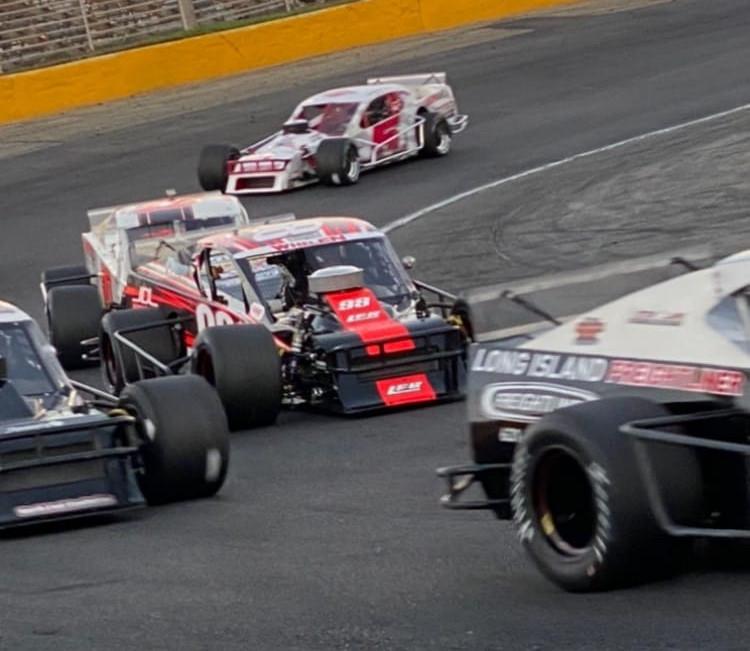 October 31 race.jpg