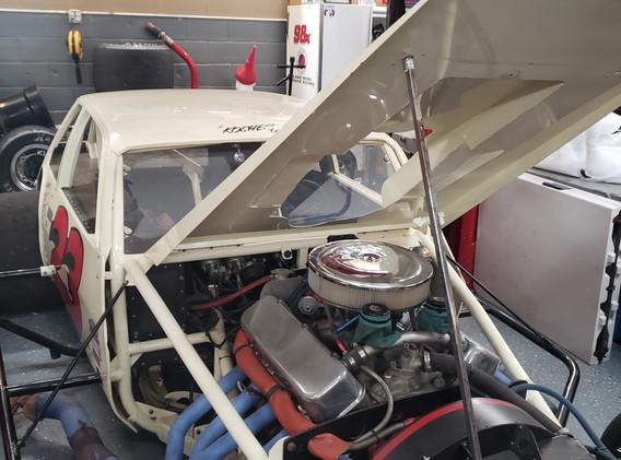 vintage race car.jpg