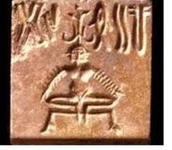 瞑想の起源と歴史