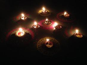 ワーリング瞑想 -瞑想法の紹介-