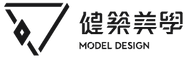 Logo橫式-01.png