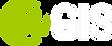 1200px-2GIS_logo.svg2131231.png