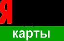 1200px-YandexMapsLogo.svg.png